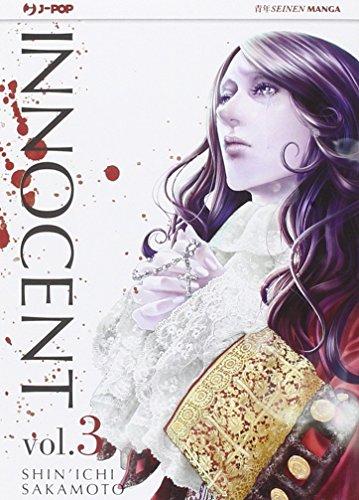 innocent-3-j-pop