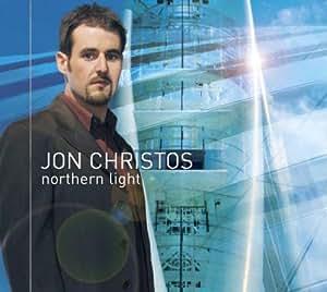 Jon Christos - Northern Light