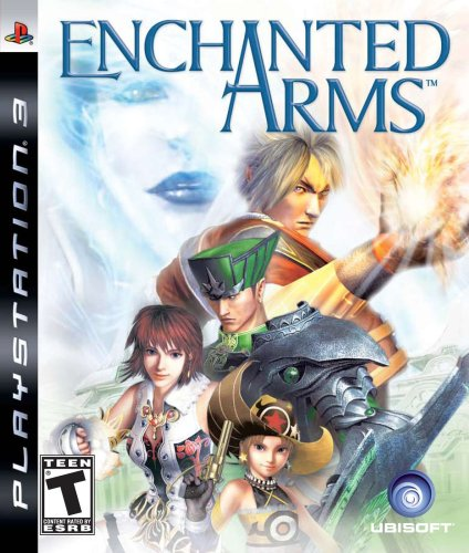 enchanted-arms-game