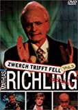 Mathias Richling - Zwerch trifft Fell Vol. 3