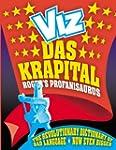 Roger's Profanisaurus: Das Krapital (...