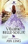 Les contes inachevés, tome 1 : La vilaine belle-soeur par Ling