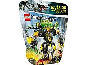 LEGO Hero Factory: Evo XL Machine, Multi Color