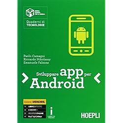 51CHFVpY5qL. AC UL250 SR250,250  - SHAPPS lancia un'App per collegare sviluppatori e investitori