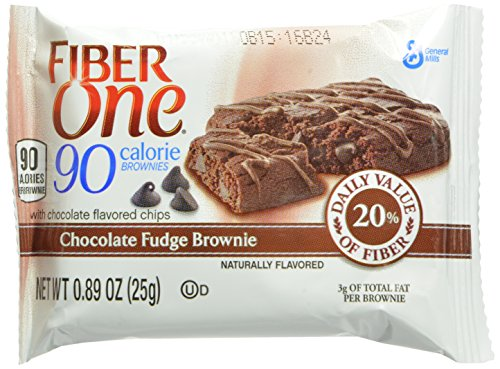 fiber-one-90-calorie-chocolate-fudge-brownies-89-oz-24-count