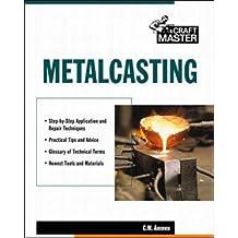 Metalcasting (Craftmaster)