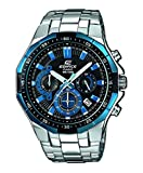 Casio Edifice Men's Watch EFR-554D-1A2VUEF
