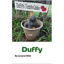 Duffy (English Edition)