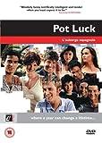 Pot Luck [Import anglais]