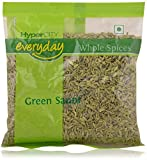 #6: Hypercity Everyday Spices - Saunf, 100g Pack