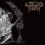 Jex Thoth: Witness [Vinyl LP] (Vinyl)
