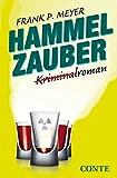 Hammelzauber von Frank P. Meyer