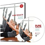Pure Barre - Pure Results Feature Focus: ABS DVD