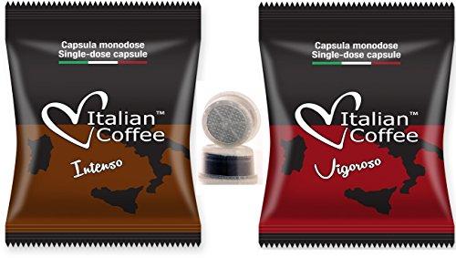 degustacion-capsulas-lavazza-espresso-point-compatibles-2-variedades-100-ud