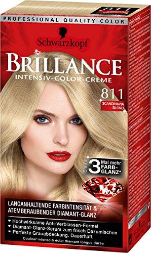 brillance-intensiv-color-creme-811-scandinavia-blond-3er-pack-3-x-143-ml