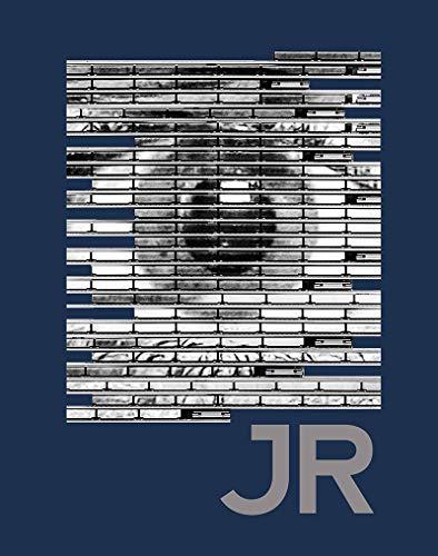 Momentum, La mécanique de l'histoire par Jr