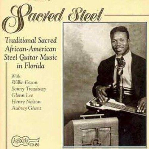 african-american-steel-guitar