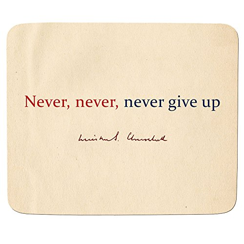 never-never-never-winston-churchill-premium-quality-mouse-mat-mouse-pad-5mm-thick