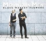 Black market flowers