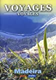 Madeira - Voyages-Voyages [Alemania] [DVD]