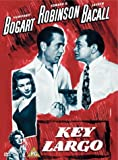 Key Largo [DVD] [1948]