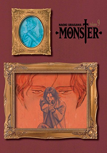 monster-volume-9-the-perfect-edition