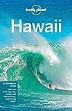 Lonely Planet Reiseführer Hawaii: mit Downloads aller Karten (Lonely Planet Reiseführer E-Book)