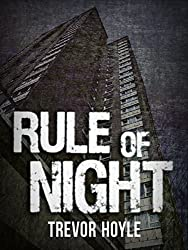 Rule of Night
