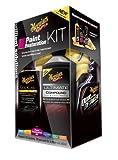 Meguiar's G3300 Paint Restoration Kit Set