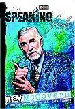 Speaking Freely 3 [Edizione: Stati Uniti] [USA] [DVD]