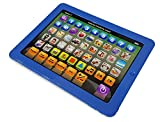 Best Children Tablets - Magicwand Smart English Learning Tablet for Kids Review