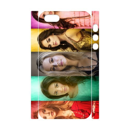 LP-LG Phone Case Of Pretty Little Liars For iPhone 5,5S [Pattern-6] Pattern-6