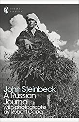 A Russian Journal (Penguin Modern Classics)