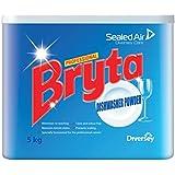 Bryta 100829922Diversey Poudre Machine Lave-Vaisselle