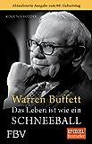 51CHQJOUBSL SL160 in Warren Buffett Biographie