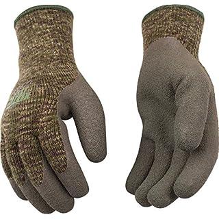 Kinco 1788-L-1 Frost Breaker Gloves, Large