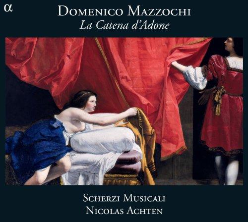 mazzocchi-la-catena-dadone