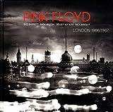 London 1966/1967 (Lim.Boxset) [Vinyl LP]