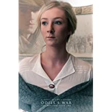 Odile's War: The Mad Game Book Two: Volume 2 (Love and War)