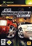 Midnight Club 3: DUB Edition -