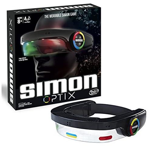 Hasbro-Gaming-Simon-Optix-Spiel-C19591020