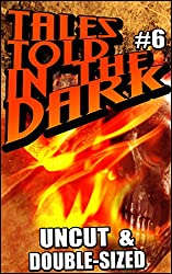 9Tales Told in the Dark #6 (9Tales Dark) (English Edition)