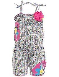ee96a06ba63 Amazon.es  ropa bebe niña - 92 cm   Bebé  Ropa