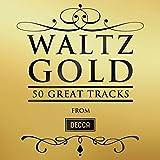 Shostakovich: The Second Waltz, Op. 99a