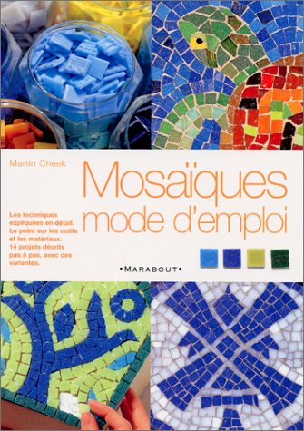 """<a href=""""/node/11112"""">Mosaïques</a>"""