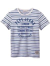 Pepe Jeans Dirk - Camiseta Niños
