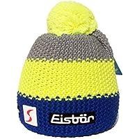 74a06ab0355 Eisbär Star Pompon MU SP Austrian Winter Ski Hat