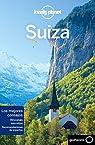 Suiza 3 par Clark