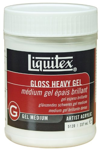 liquitex-professional-gloss-heavy-gel-medium-237-ml