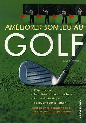 amliorer-son-jeu-au-golf